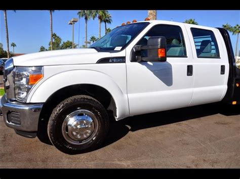 2015 Ford F250 Towing Capacity by 2015 F250 5 4l Towing Capacity Autos Post