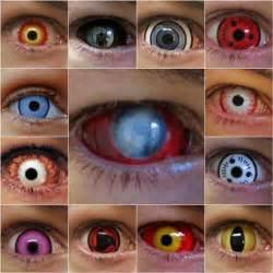 eye contact color contact lenses emorfes