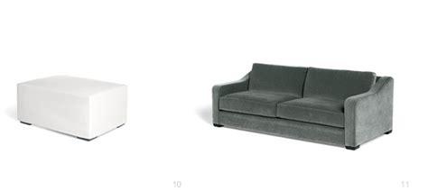 calvin klein sofa shelter sofa by calvin klein home okaycreations net