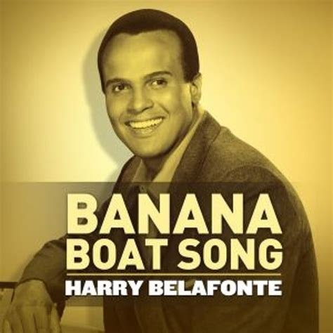 boat song remix quot harry belafonte banana boat song valii remix by