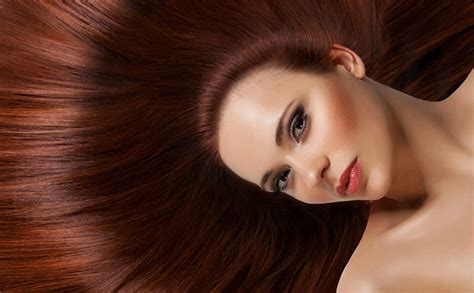 Best Way To Get Hair The by 3 Tips To Make Your Hair Look Thicker Nicehair
