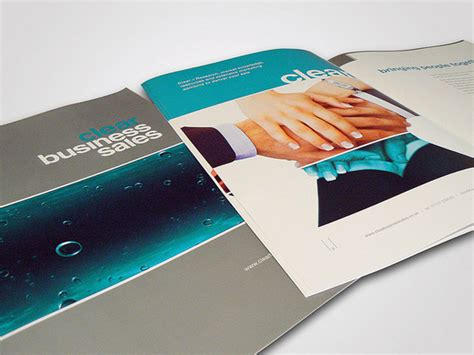 leaflet design inspiration 2015 25 brochure designs for great inspiration design
