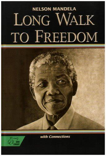 biography nelson mandela amazon image gallery long walk to freedom