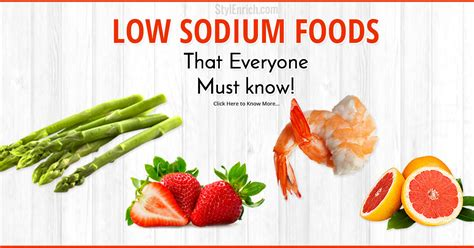 low sodium food low sodium foods www pixshark images galleries with a bite