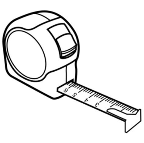 drawing tool with measurements tools measure coloring page measuring coloring page magnet tools