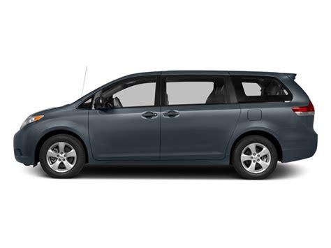 Freemont Toyota Fremont Toyota Toyota Service Center Dealership Ratings