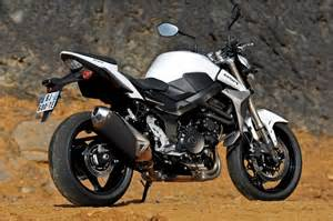 Suzuki Gsr750 Suzuki Gsr 750 Hd Wallpapers High Definition Free