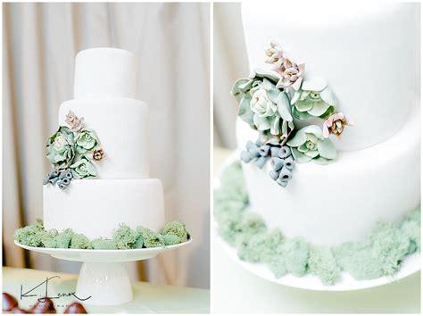 Wedding Cakes Nh by Wedding Cakes Nh New Award Winning Wedding