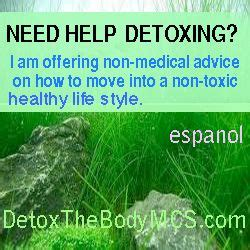 Herxheimer Reaction Detox Diet by Healing Crisis What Is It Also Known As The Herxheimer