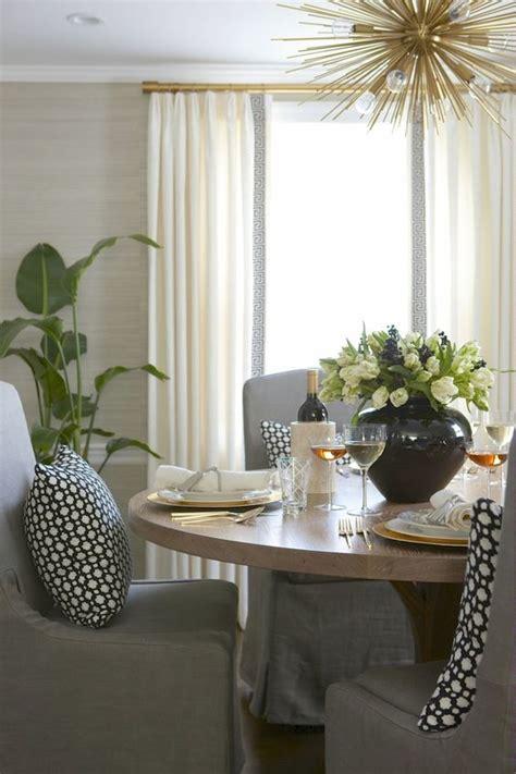 Spotlight Dining Chair Covers Spotlight Dining Chair Covers Dining Room Chair Covers Pier One 187 Gallery Dining Dining