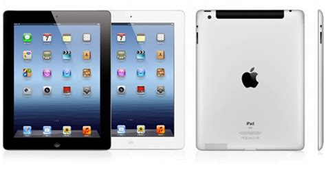 Apple 3 Wifi Cellular apple 3 wi fi cellular mobiles phone arena