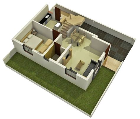 Apartment Floor Plans Designs by Floor Plan Pratham Enterprises Pratham Paradise At