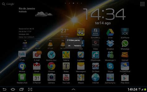 screenshot android tablet screenshot android 4 0 tablet