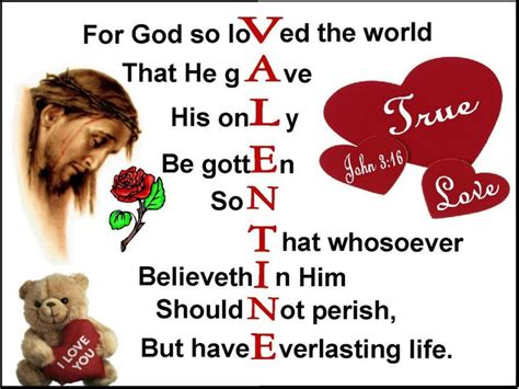 christian valentines day sayings 36 best christian s day images on