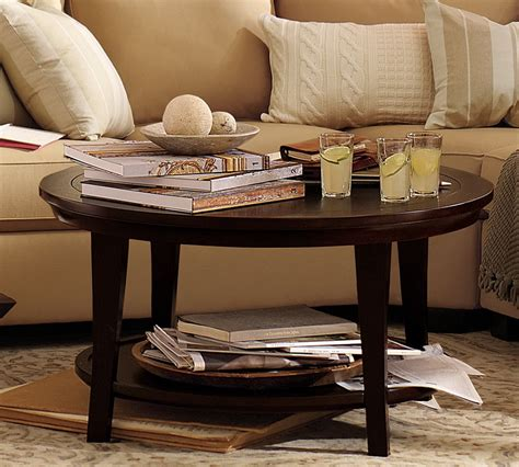 round living room table image of round living room table decor small round