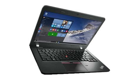 Lenovo I3 lenovo thinkpad e460 intel i3 price in india