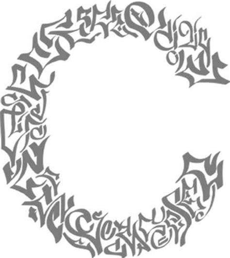 funky graffiti alphabet letters  graffiti styles