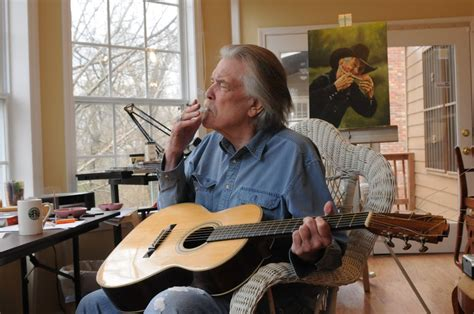 guy clark guy clark the high price of inspiration 171 american songwriter