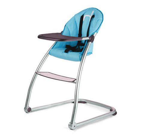silla comer bebe sillas de comer para tu beb 233