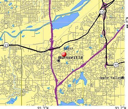 zip code map eagan mn burnsville mn hometown minnesota the north star state