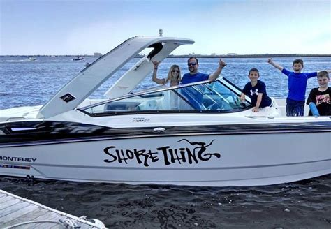 irish wake boat name what does your boat name say about you