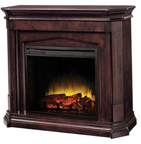 Artificial Gas Fireplace Logs by How To Arrange Logs In Gas Fireplace Home Design Ideas