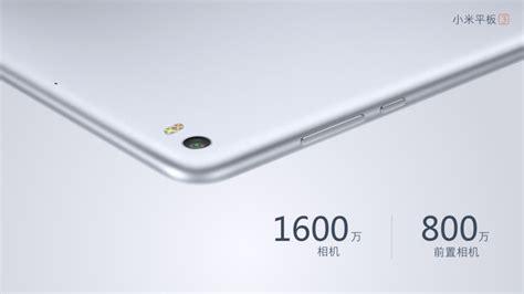 themes on mi pad xiaomi mi pad 3 core m3 7y30 8gb ram 9 7 quot windows 10 tablet