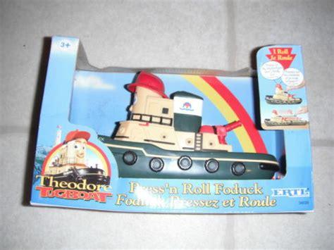 tugboat kimmy schmidt image press n rollfoduck jpg theodore tugboat wiki