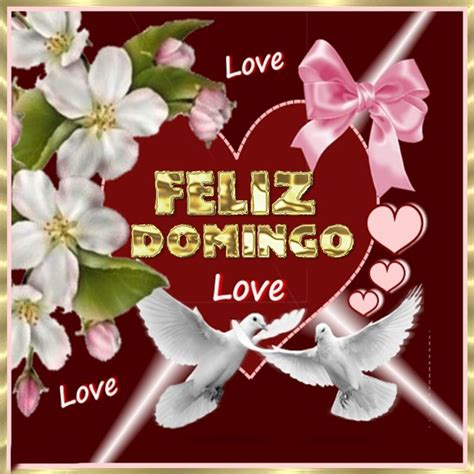 imagenes feliz domingo facebook feliz domingo
