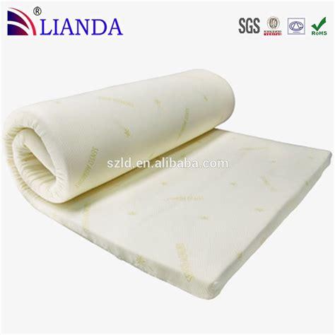 Mattress Direct From Manufacturer best king size memory foam mattress topper direct from