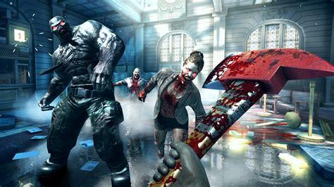 dwonload game dead trigger 2 mod dead trigger 2 hack tool no survey free download 2015