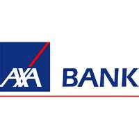 Check Out The News From Axa Bank Europe Viadeo