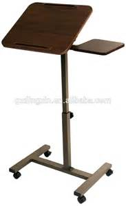Stand Table Portable Mini Laptop Stand E Table Portable Laptop Table