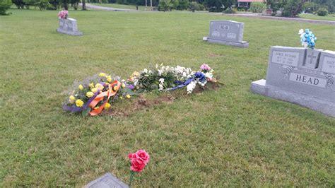 find a pat summitt 1952 2016 find a grave photos