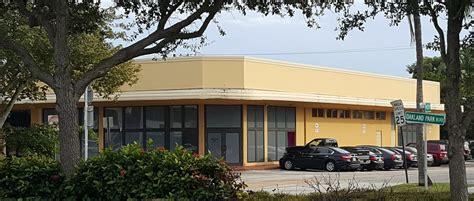 gay bath house near me clubhouse ii bath health clubs gyms 2650 e oakland park blvd fort lauderdale