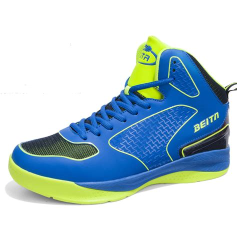 top 10 basketball shoe brands top basketball shoe brands 28 images top 10 best