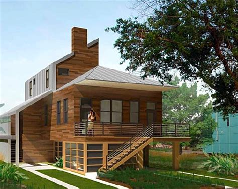 earthquake safe house designs concept earthquake resistant homes