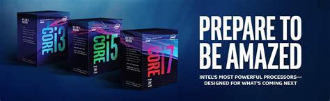 Intel I5 8600k Processor 9m Cache Up To 4 30 Ghz intel i5 8600k coffee lake 9m end 11 9 2018 4 15 pm