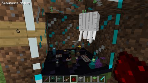mods in minecraft cracked minecraft mods auf crack installieren