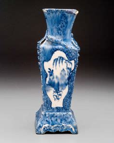 1000 images about vase shapes on