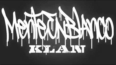 imagenes mente en blanco klan mente en blanco klan se cren los reyes 213 pro ft mente