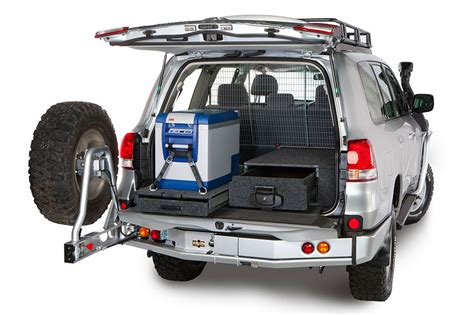Arb Drawers by Arb 4 215 4 Accessories Drawers Cargo Barriers Arb 4x4