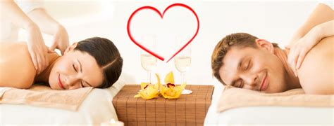 valentine s day spa specials fitness formula clubs
