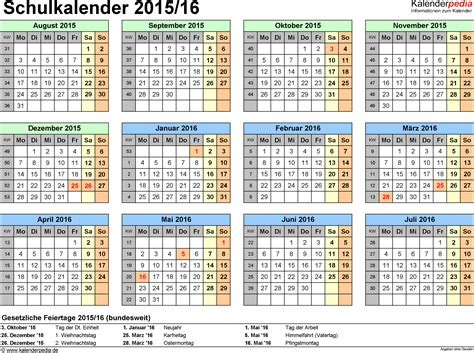 Calendar Days Counter Free 2016 Calendar Day Counter Calendar Template 2016