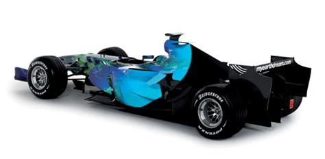 honda paper 2009 on f1 engine development racing oils brake energy regeneration in f1 by 2009