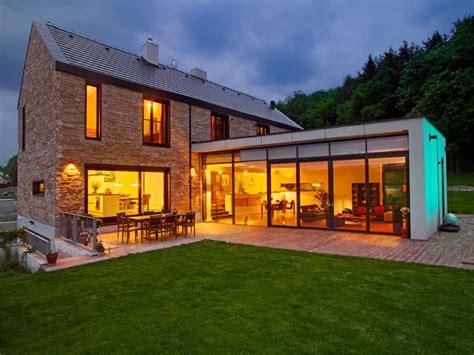 cozy modern barn house floor plans modern house plan