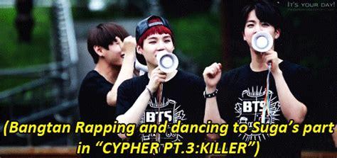 download mp3 bts cypher pt 3 killer cypher pt 3 killer tumblr