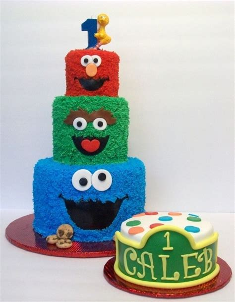 Oscar And Dehn Yo Treats 2 by 1000 Ideas About Birthday Cake Alternatives On