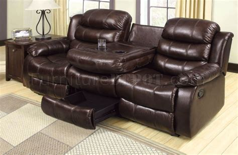 leather like sofa cm6551 berkshire reclining sectional sofa in leather like