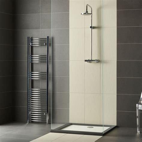 piastrelle bagno grigie piastrelle bagno moderno tantissime idee per scegliere il